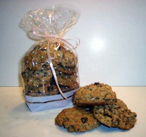 halfdozenofoatmealcookies