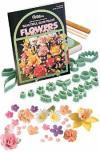 gumpaste flower kit