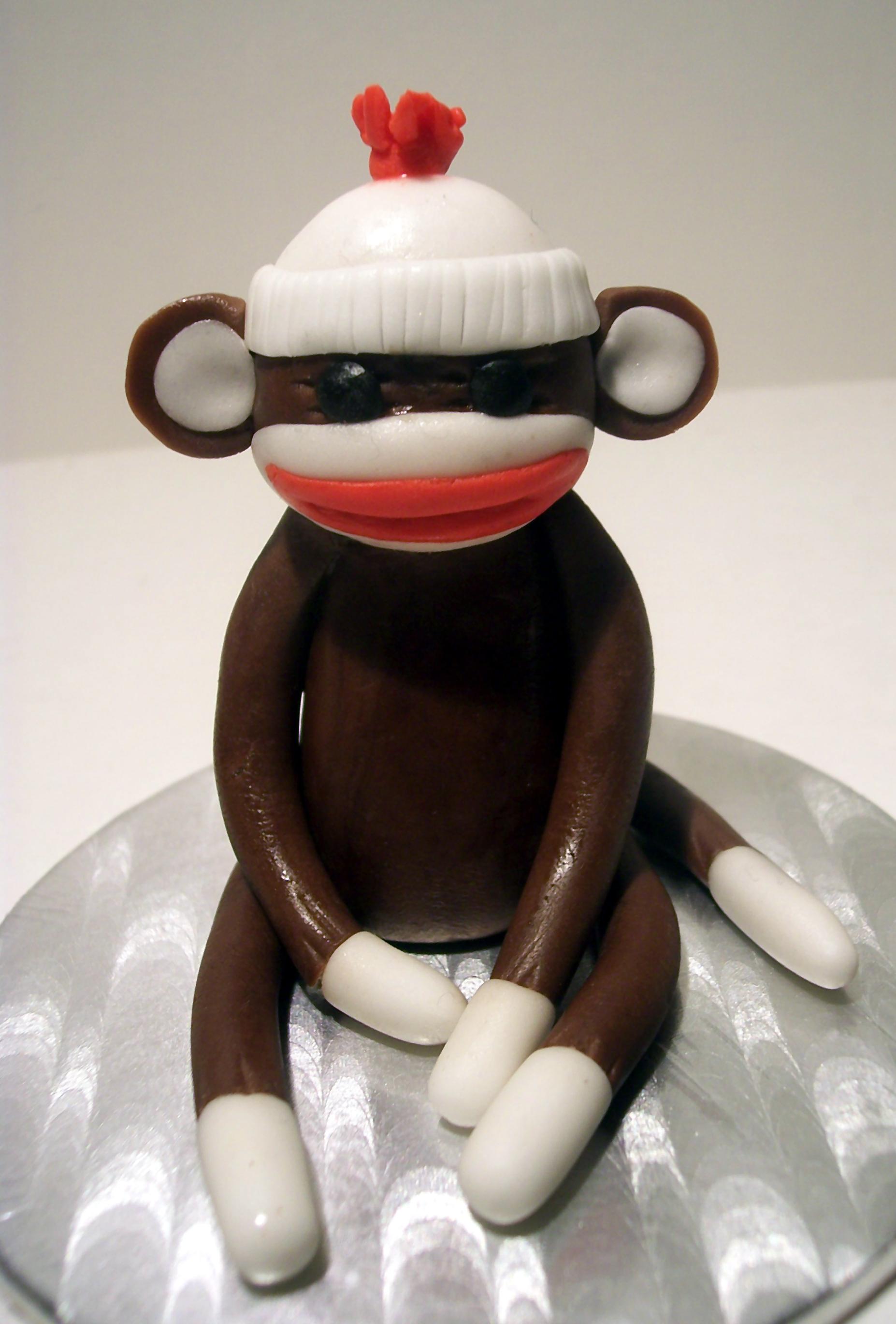 Cake Decorating Animal Figures Gumpaste Animals The Sugar Lane